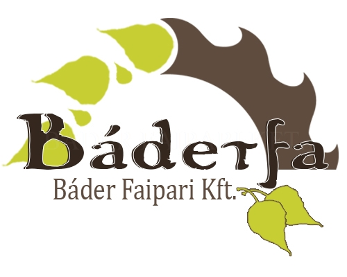 Báder Faipari Kft.